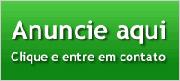 ANUNCIE GUARATUBA - VENDA MAIS