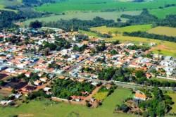 JAPIRA, PARANÁ, BRASIL