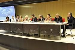 Paraná assegura direitos dos turistas durante a Copa 2014