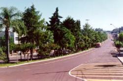 VITORINO, PARANÁ, BRASIL