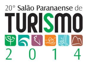 20º Salão Paranaense de Turismo divulga programação completa de palestras
