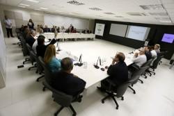Paraná Turismo apresenta as principais ações no Paraná para a Copa do Mundo