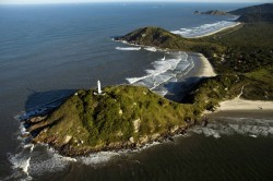 Paraná vai sediar evento da Associação das Ilhas Turísticas