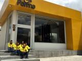 Forma Turismo inaugura loja própria em Curitiba