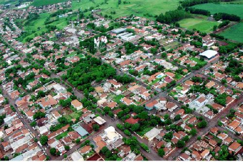 Abatiá Paraná fonte: www.paranaturismo.com.br