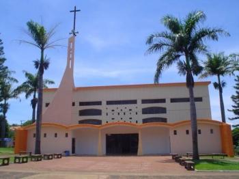 Kaloré Paraná fonte: www.paranaturismo.com.br
