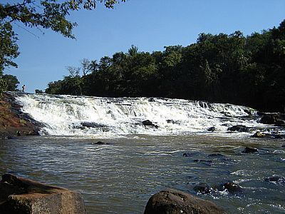 Nova Fátima Paraná fonte: www.paranaturismo.com.br