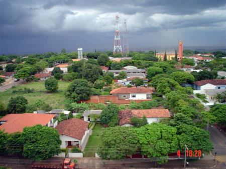 Planaltina do Paraná Paraná fonte: www.paranaturismo.com.br