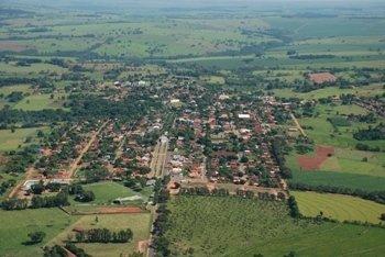 Xambrê Paraná fonte: www.paranaturismo.com.br