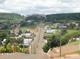Honório Serpa Paraná fonte: www.paranaturismo.com.br