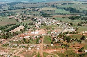 Ventania Paraná fonte: www.paranaturismo.com.br
