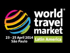 Paraná participa de feira internacional de turismo em São Paulo
