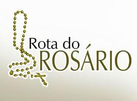 """Paraná Turismo elabora guia da """"Rota do Rosário"""", no Norte Pioneiro"""