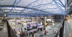 Afonso Pena é eleito o aeroporto que tem mais facilidades ao passageiro