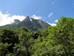 Turismo pode estimular conservação da natureza e desenvolvimento econômico