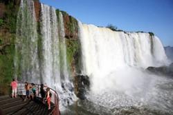 Paraná aumenta oferta de empregos no Turismo