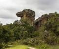 Parque de Vila Velha recebe mais de 65 mil visitantes