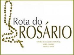 Rotas do Café, do Rosário e Enoturismo serão destaques no Salão Paranaense do Turismo