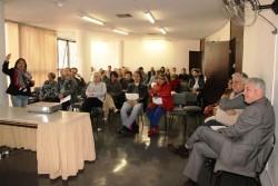 Cepatur aprova nova formatação das regiões turísticas