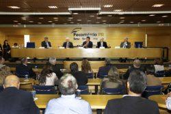 Paraná lança plano de fortalecimento do turismo