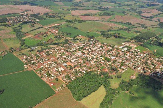 Fonte: www.paranaturismo.com.br